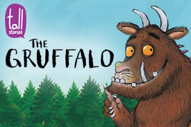 The-Gruffalo-Lyric-Theatre