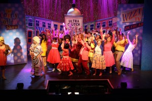 Hairspray-Bromley-Players