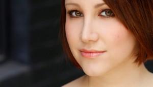Natalie-Weiss