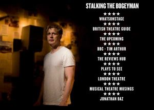 Stalking-The-Bogeyman