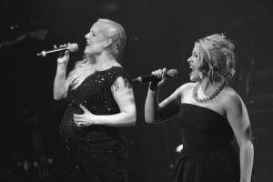 kerry-ellis-louise-dearman