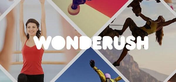 wonderush