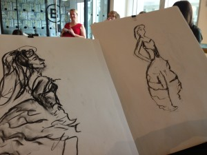 wonderush-life-drawing