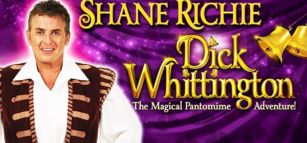 dick-whittington