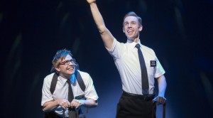 10-The-Book-Of-Mormon-London