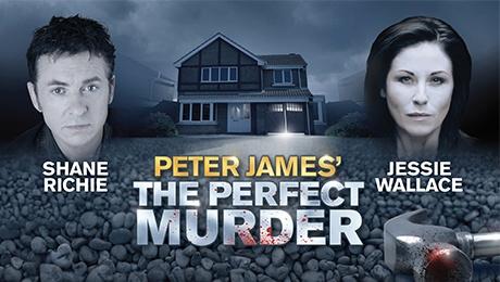 perfect-murder