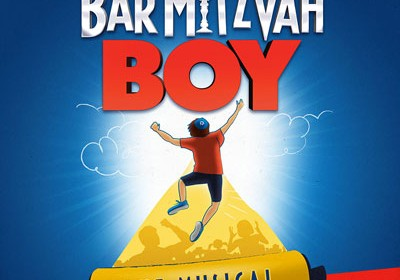 bar-mitzvah-boy