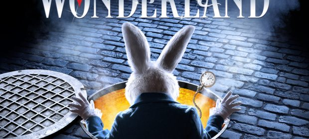 Wonderland review