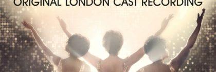 Dreamgirls Original Cast Recording