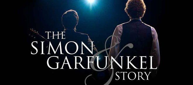 Simon and Garfnkel Story