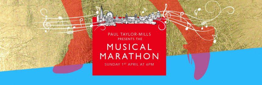 Musical Marathon