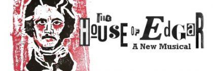 House of Edgar