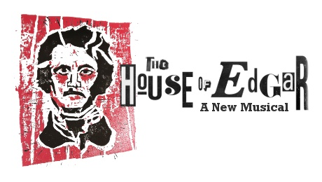 House of Edgar