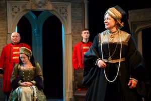 wolf hall production photo