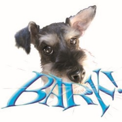Bark! The Musical