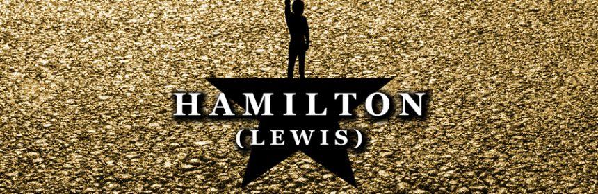 Hamilton (Lewis)
