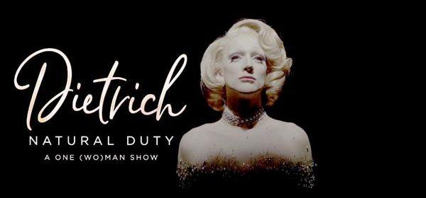 Dietrich Natural Duty banner