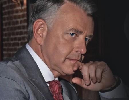 Sinatra Raw - Richard Shelton