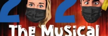 202 the musical banner image